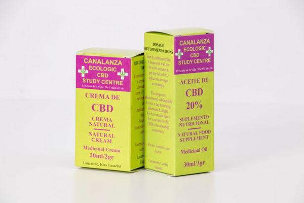 CBD-OIL-100%-Natural,-CBD-Creams-100%-Natural-