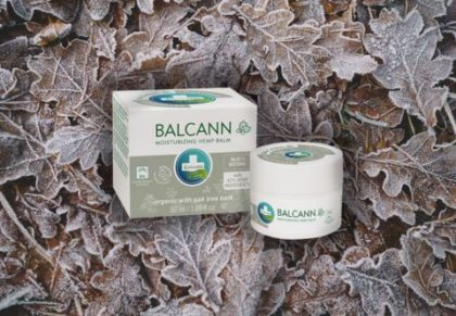 Balcann-Balsamo-