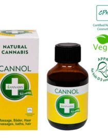 annabis-cannol-aceite-cáñamo-100ml