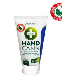 Handcann