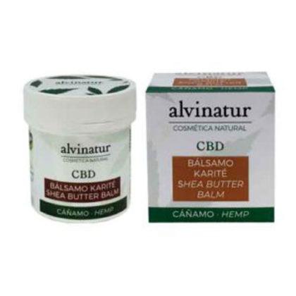 balsamo-karite-cbd-alvinatur-cannabidiol