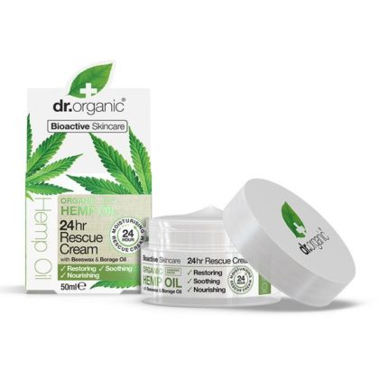 Crema restauradora Natural para la piel, psoriasis, acné, eczema..