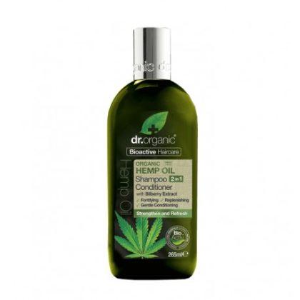 champú y acondicionador Natural, indicado para la psoriasis, piel seca, rejuvenecedor..