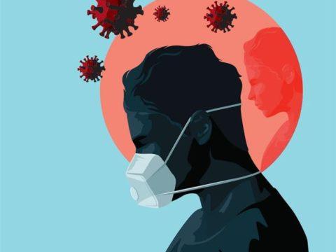 CBD contra virus canalanza