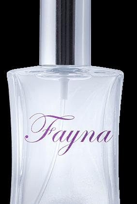 Fayna_frasco perfume canalanza 2