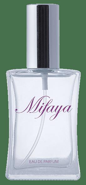 Mifaya_frasco perfume canalanza