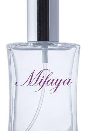 Mifaya_frasco perfume canalanza 2