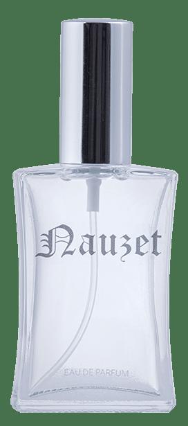 Nauzet_frasco perfume canalanza