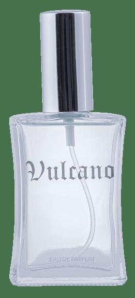 Vulcano_Frasco perfume