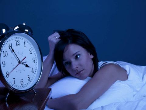 cbd para dormir canalanza