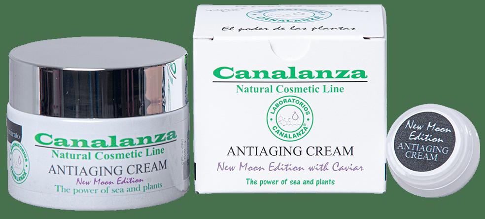 Antiedad-crema-Luna-Nueva-con-Caviar-Canalanza